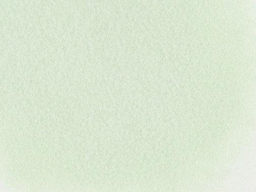 Fern Green /& White DualTone Medium Frit Made from System 96 Glass 8oz 96COE